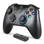 EasySMX Wireless Game Joystick Controller